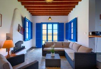 2 bedroom Villa for rent in Latchi