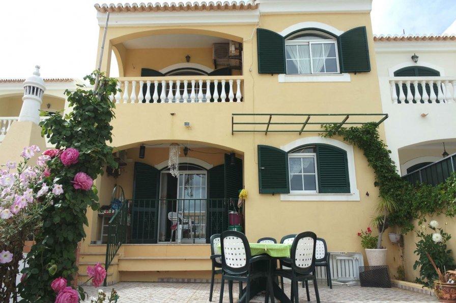 Sea-Front Villa in Praia da Luz