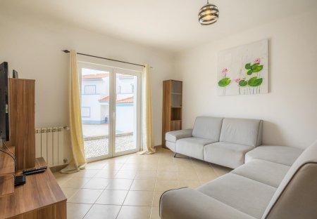 House in Espartal, Algarve