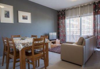 2 bedroom Apartment for rent in Portimao