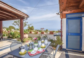 1 bedroom Villa for rent in Ragusa