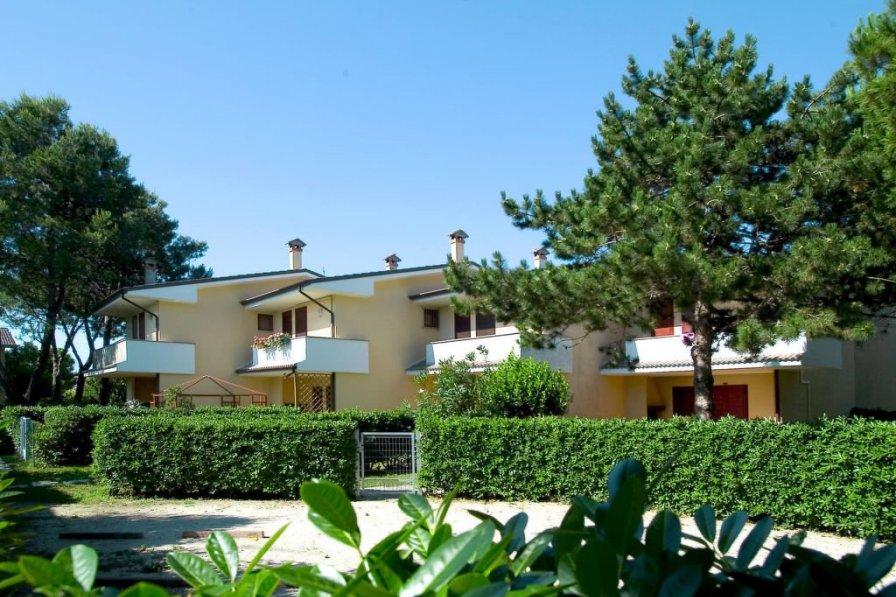 Villa in Italy, Bibione