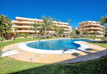 2 bedroom Apartment for rent in La Cala de Mijas