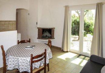 2 bedroom Villa for rent in Porto-Vecchio