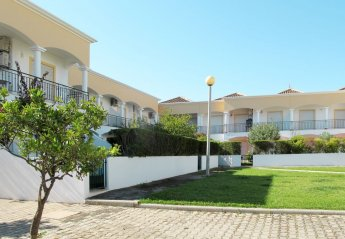 2 bedroom Apartment for rent in Castro Marim