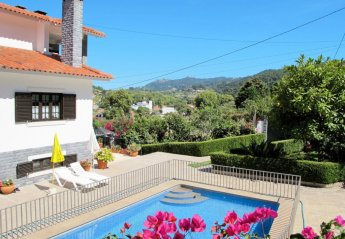 3 bedroom Apartment for rent in Colares