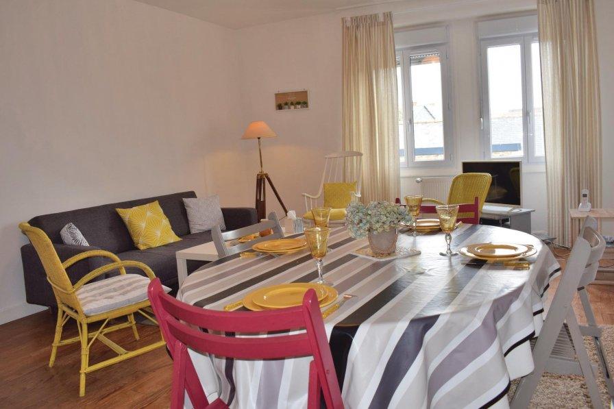 Apartment in France, Sud Est