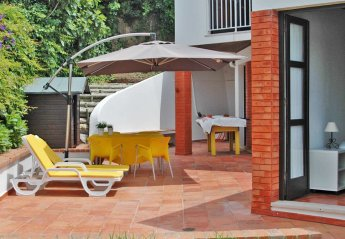 2 bedroom Apartment for rent in Foz do Arelho