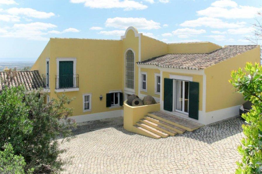 Casa da Murta (EOI105)