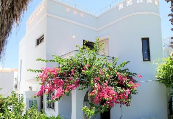 4 bedroom Apartment for rent in Albufeira