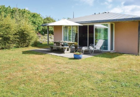 Villa in Guissény, France