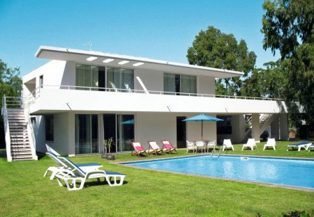 Villa in Penina, Algarve