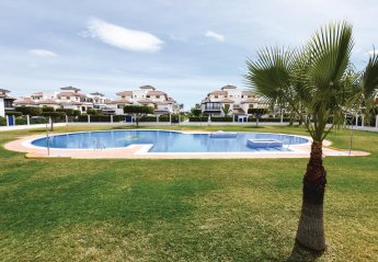 2 bedroom Apartment for rent in Puerto Rey