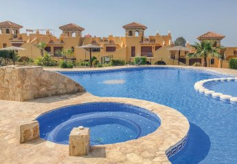 1 bedroom Apartment for rent in El Mojon, Costa Calida