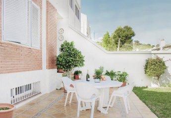 4 bedroom Villa for rent in Fuengirola