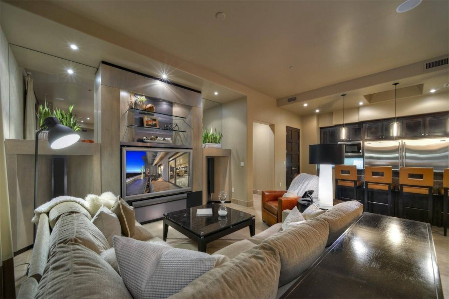 Luxury 4BD - Cinema/Pool Table - close to Hyde Park - enjoy!!!!!