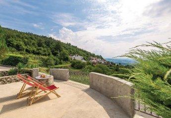 1 bedroom Villa for rent in Rukavac