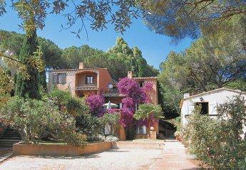 1 bedroom Villa for rent in Ste Maxime