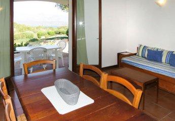 2 bedroom Apartment for rent in Porto-Vecchio