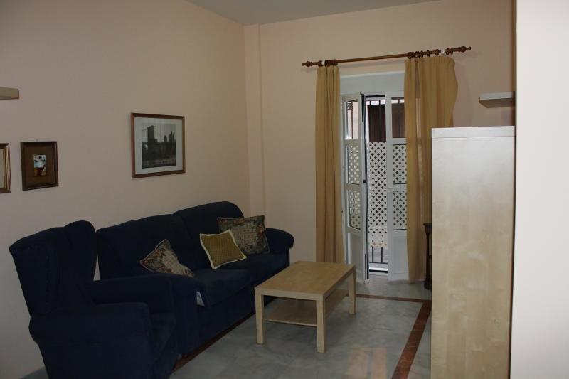 Apartment in Spain, San Fernando