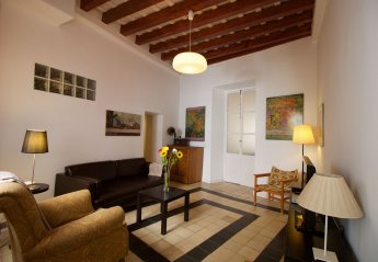3 bedroom Apartment for rent in Cadiz