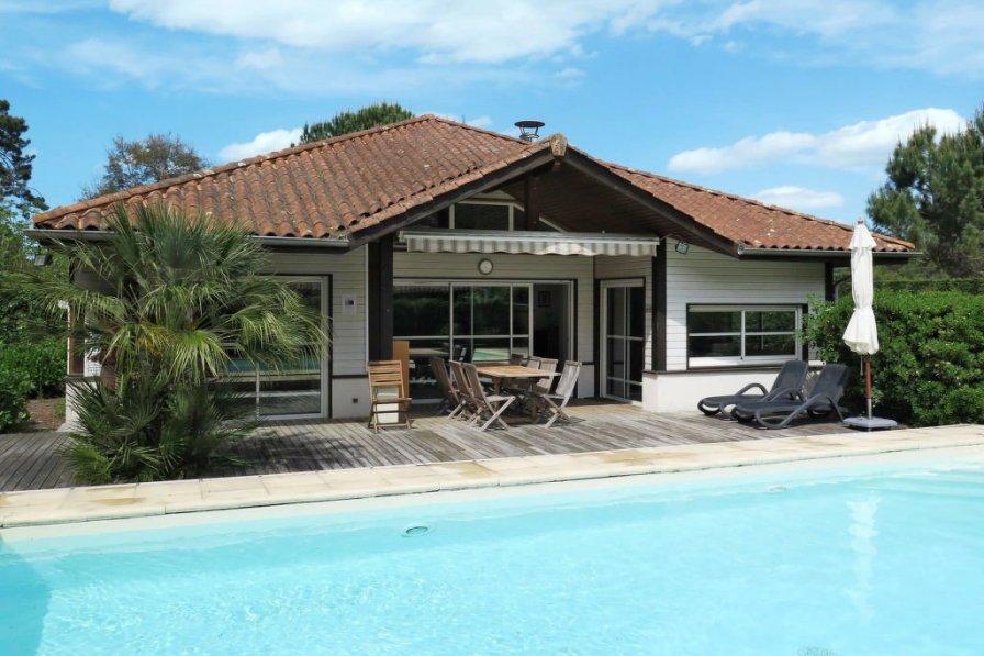 Club Royal Ocean La Prade (MLP540)