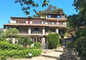 1 bedroom Apartment for rent in Vence