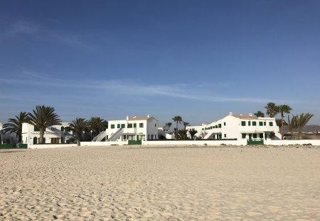 Apartment in Los Lagos, Fuerteventura