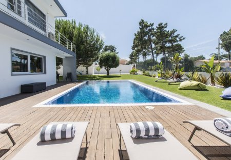 Villa in Verdizela, Lisbon Metropolitan Area