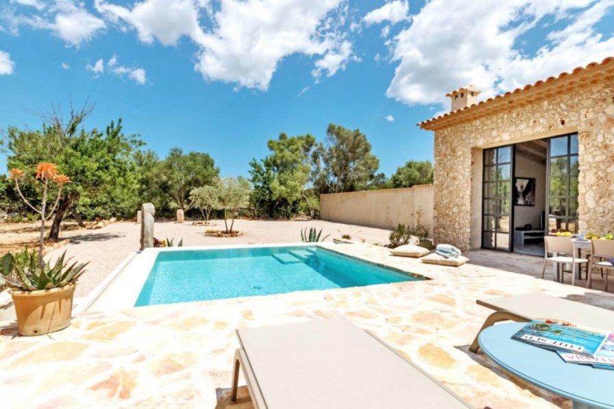 Villa in Spain, Costitx