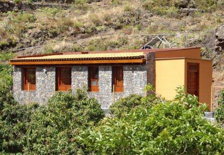 Villa in Maria Jimenez, Tenerife