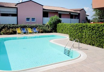 2 bedroom Apartment for rent in Lazise