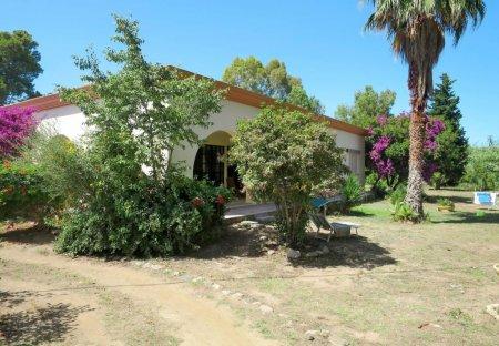 Villa in Bari Sardo, Sardinia