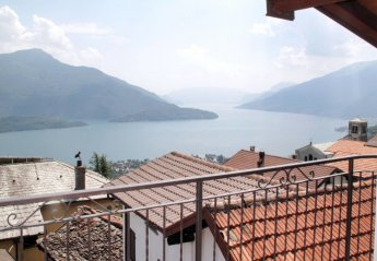 2 bedroom Apartment for rent in Domaso