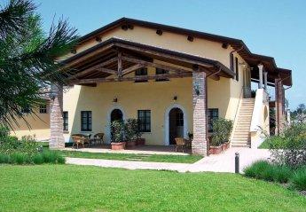 2 bedroom Apartment for rent in Desenzano del Garda