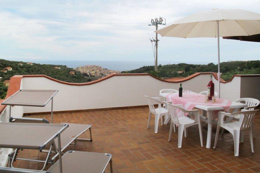 Villa Marina (IMP180)