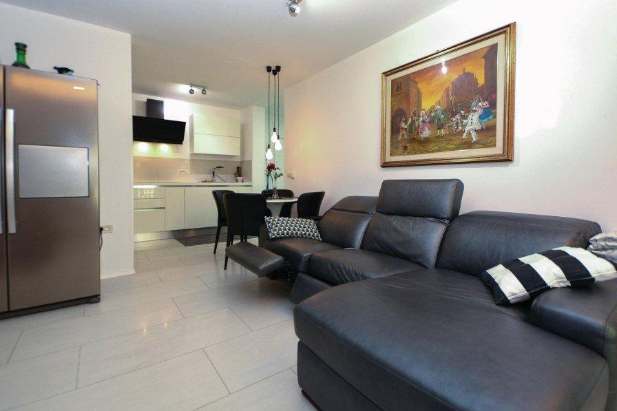 Apartment to rent in Portorož