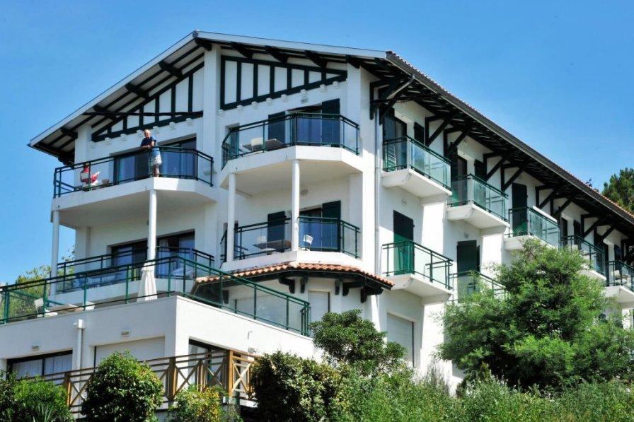 Residence Oyana (ACH150)