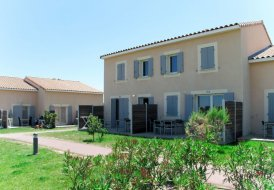 Villa in Zone d'Activite, the South of France