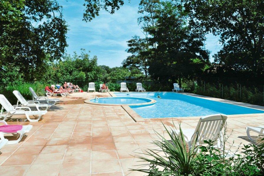 Villa Marine (SUL152)