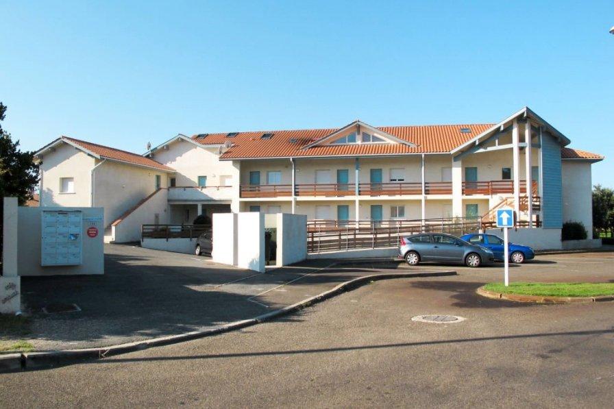 Residence de la Cote (BPL470)