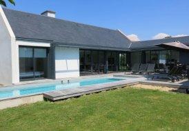 Villa in Arzon, France