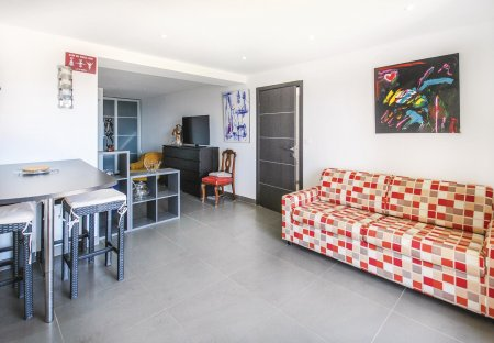 Apartment in Solliès-Ville, the South of France