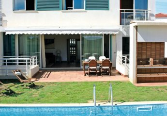 4 bedroom Apartment for rent in Alvor
