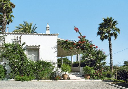 Villa in Arroio, Algarve