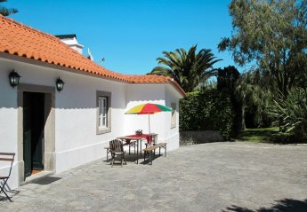 2 bedroom Apartment for rent in Colares