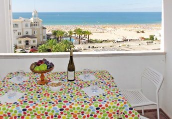 3 bedroom Apartment for rent in Portimao