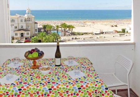 Apartment in Praia da Rocha, Algarve