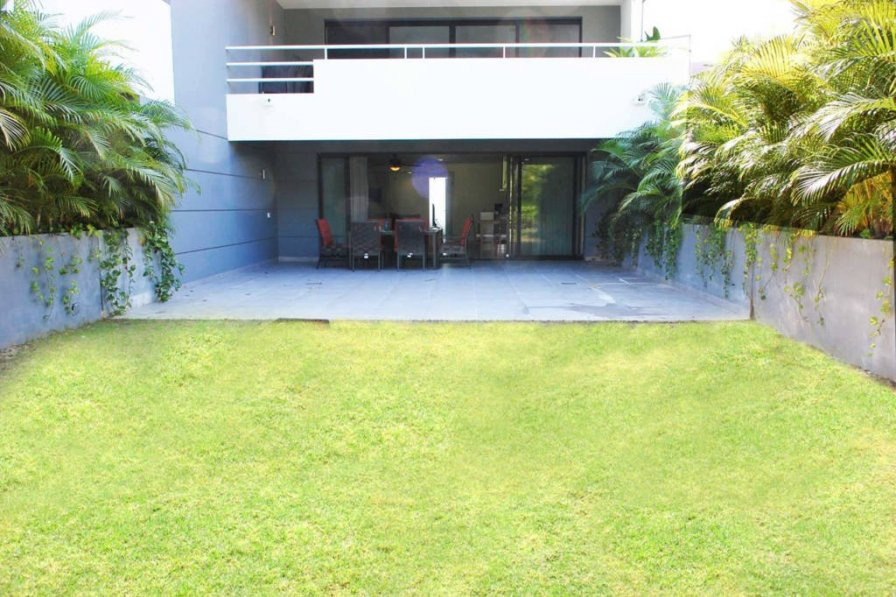 Ideal Apartment Bottlebrush in Playa Del Carmen