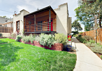 2 bedroom House for rent in Los Angeles